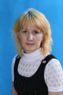 Кривошеева-И.В..jpg